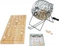 Bingo mäng