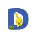 D-täht