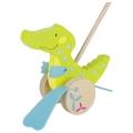 Eeslükatav krokodill