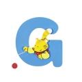 G-täht