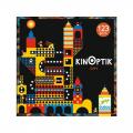 Kinoptik Linn