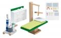 Nukumaja mööbel Haigla (operatsioonituba)