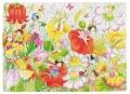"Puzzle ""Lillehaldjad"" (96-osaline)"