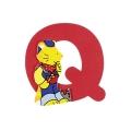 Q-täht