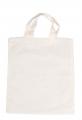 Riidest kott (trükita, väike)