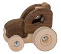 Traktor (Goki Nature)