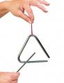 Triangel (väike)