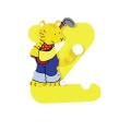 Z-täht